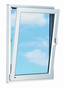 PVC Pencere ve Kapı Sistemleri / Carina