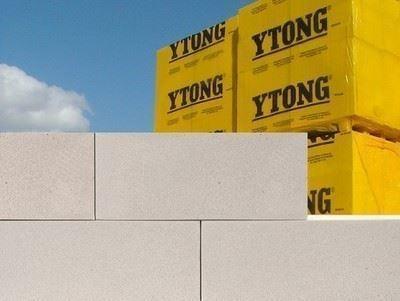 Duvar Blokları, Asmolen Bloklar, Yalıtım Plağı, U Bloklar