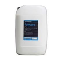 Polycure FT - Cam Elyaf Takviyeli Beton için Polimer