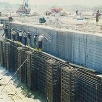Sodyum Bentonit Gölet, Kanal ve Çöp Alanları Yalıtımı