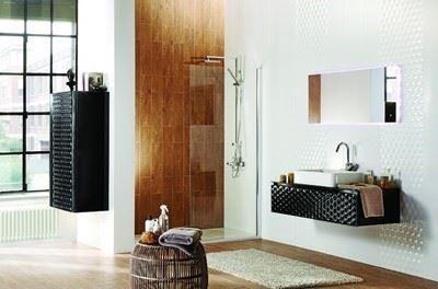Banyo Mobilyası/Illusion