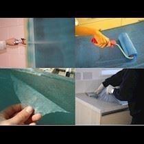 Su Esaslı Soyulabilir Koruma Filmi