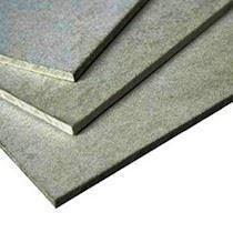 Lif Takviyeli Çimento Levhalar
