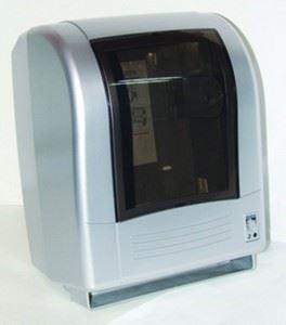 Kağıt Havluluk/Sensörlü