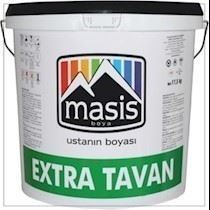 Extra Tavan Boyası