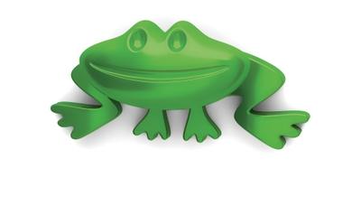 Mobilya Kulpu/Frog