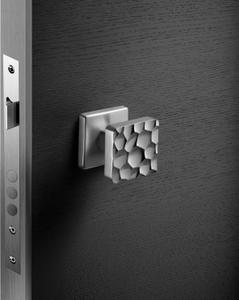Kapı Tutamağı/Kua