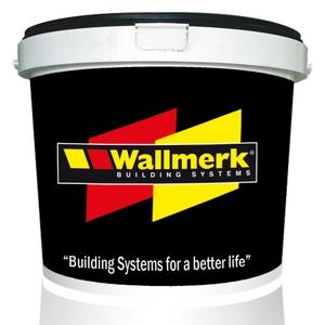 Likit Su Yalıtım Malzemesi/Wallmerk Flexoacryl Plus