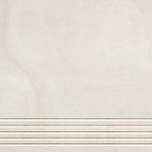 Porselen Karo/Pietra Borgogna - 10