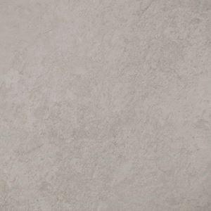 60x60 rainforest beyaz