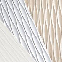Dekoratif Duvar Kalıp ve Paneli