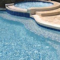 Yüzme Havuzu Donanımı