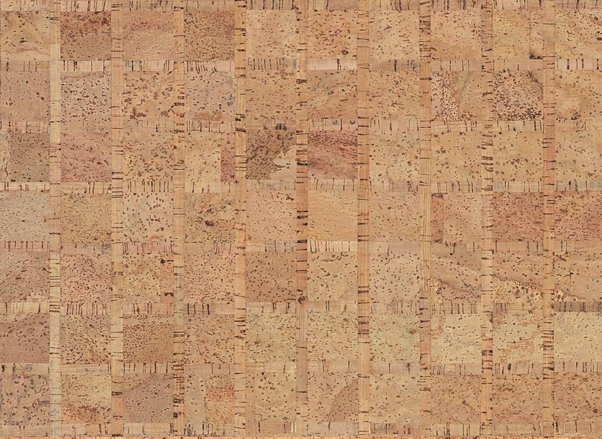 Cork Flooring - 0