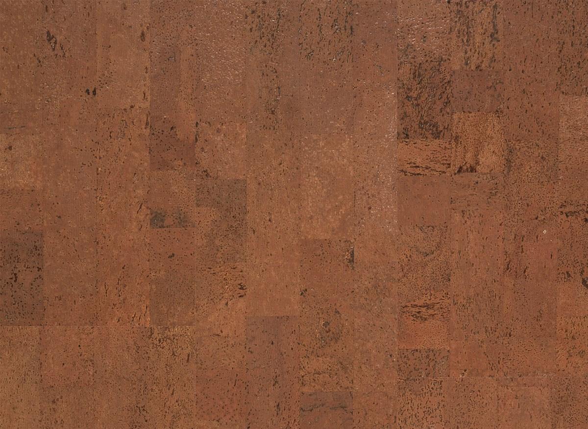 Cork Flooring - 1