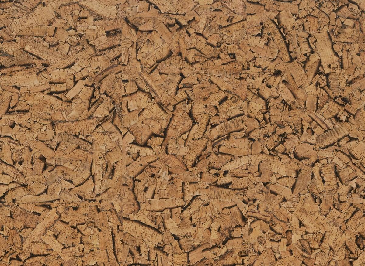 Cork Flooring - 2