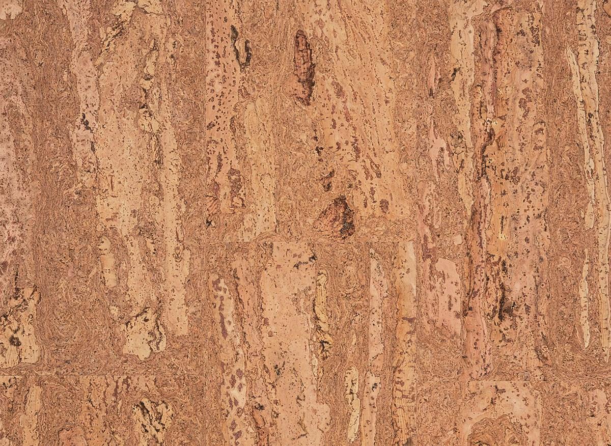 Cork Flooring - 3