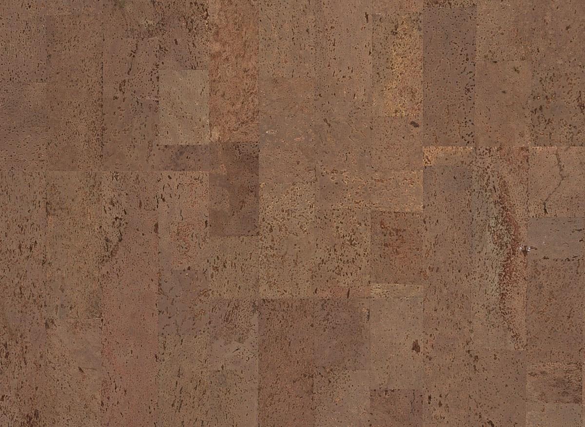 Cork Flooring - 6