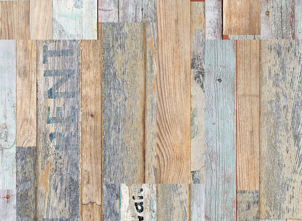Cork Flooring - 7