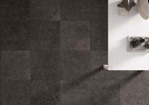 Yer ve Duvar Karosu/Stone Lab