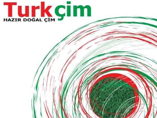 Turk Çim Hazır Doğal Çim Kataloğu