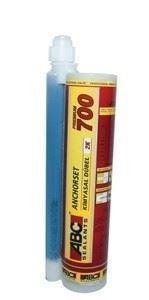 Acrylic Sealant/ABC 1000 Maximum Sealant