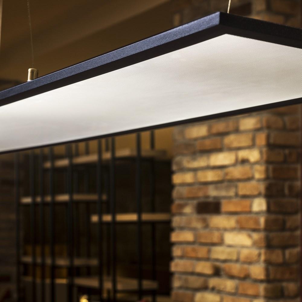 LED Aydınlatmalı Armatür, Reklam ve Dekorasyon Malzemeleri