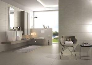 Seramik Banyo Takımı ve Banyo Mobilyası/Eternal