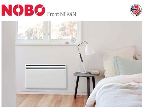 Nobo Ürün Broşürü