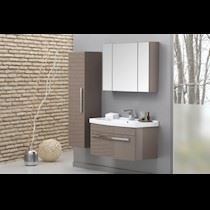 Banyo Mobilyası/Nil