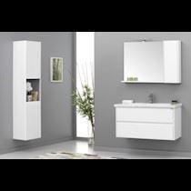Banyo Mobilyası/Düden