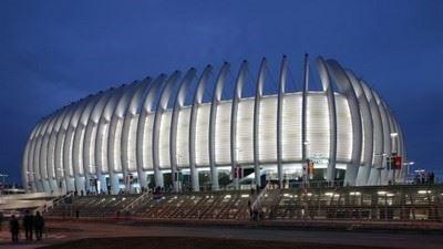 Polikarbonat Esaslı Yarı Saydam İç-Dış Cephe Panelleri, Çatı Panelleri, Işıklık, Mantolama ve Ofis Separatörü Sistemleri