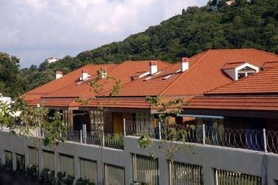 Kiremit/Porto ve Seraporto