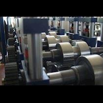 Hafif Çelik Üretim Sistemleri