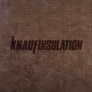 Knauf Insulation: Yaratıcı Yalıtım Çözümleri