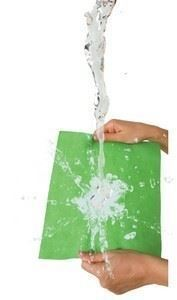 Su Yalıtım Membranı/Almera Tex 230