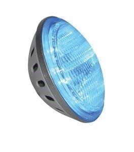 Su Altı Havuz LED Aydınlatma Armatürü/Powerled