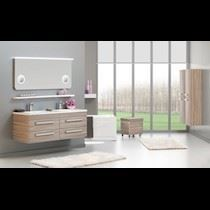 Banyo Mobilyası/Fiore