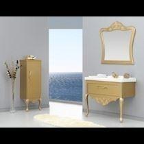 Banyo Mobilyası/Versai 105