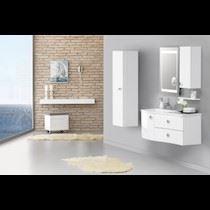Banyo Mobilyası/Elegance Store