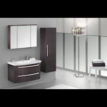 Banyo Mobilyası/Urla