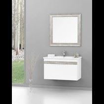 Banyo Mobilyası/Harem