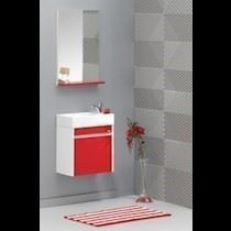 Banyo Mobilyası/Yedisu