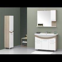 Banyo Mobilyası/Ürgüp Serisi