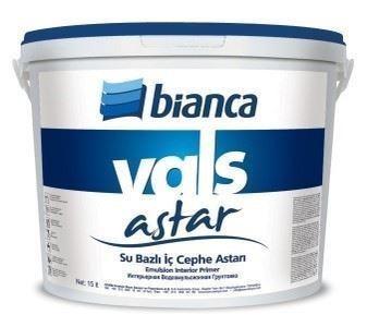 Astar/Vals