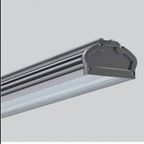 LED Armatür/Endiled
