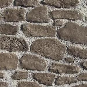 Slate Rock Stone Look Spanish Decorative Facade Coverings