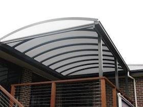 Polikarbonat Oluklu Levha, Solid/Kabartmalı Levha, Çatı Paneli, H&U Profilleri, Akrilik Levhalar