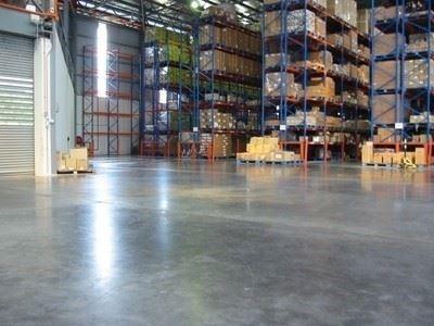 Lityum Esaslı Kimyasal Beton Sertleştiricisi/Isonem Lityum Hardener