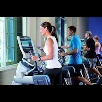 Spor Kompleksi Donanım ve Fitness Ekipmanı, Spor Aksesuarları