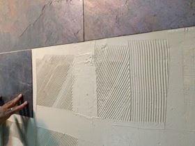 Duvar ve Mobilya Kaplaması/İncetaş